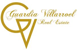 guardia-villaroel .png