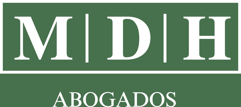 MDH Abogados