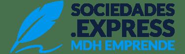Constitucion urgente de Sociedades Limitadas (Express)
